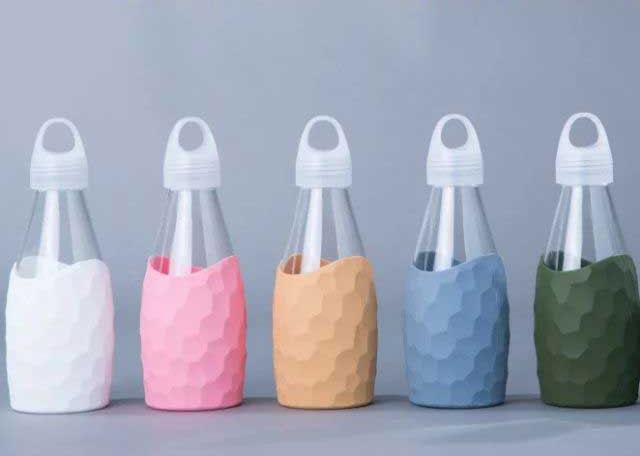שמונה מוצרים של MINISO זכו בפרסי העיצוב לשנת 2018