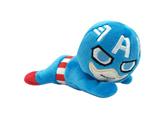 בובה מגנט קפטן אמריקה