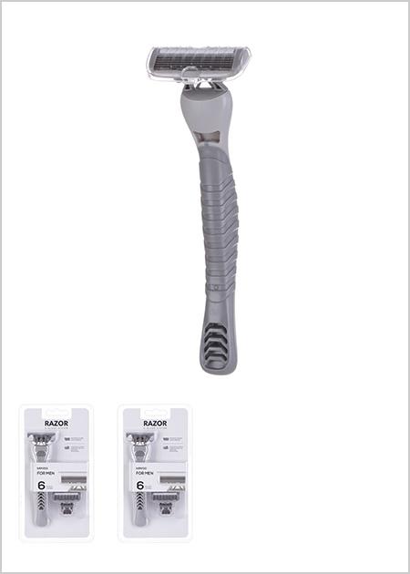סכיני גילוח